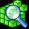 Advanced Registry Tracer