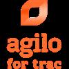 Agilo for Trac