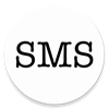 Android SMS Gate icon