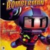 Atomic Bomberman icon