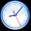 Atomic Clock Time Synchronizer