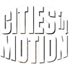Cities In Motion (series)
