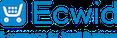 Ecwid icon
