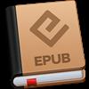 EPUBReader