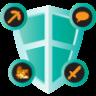 GriefPrevention - Minecraft Server Plugin icon
