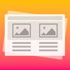 Hazel Pro – Responsive Website Designer
