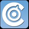 Invantive Control for Excel icon