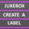 Jukebox Create-a-Label v3.0
