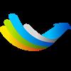 LibrePlan