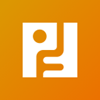 PassFab for Excel icon