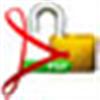 Kernel for PDF Restrictions Removal