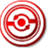 PrimalScript icon