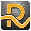 Best Alternatives to Revoice Pro App Free for Windows (2021)