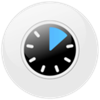 Safe Eyes Linux