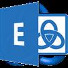 Sanwhole Exchange icon
