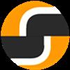 SEO Tools Centre icon