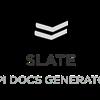 Slate API Docs Generator