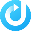 Macsome Spotify Music Downloader icon