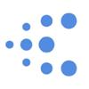 GitClear