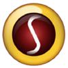 SysInfo PST Viewer