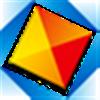 T-FLEX CAD icon