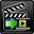 Tipard MP4 Video Converter