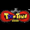 Toontown Infinite
