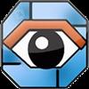 WebSite-Watcher icon