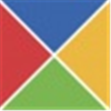 Windows Event Viewer Plus icon