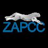 zapcc